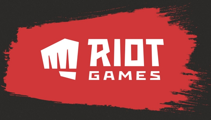 share acc riot